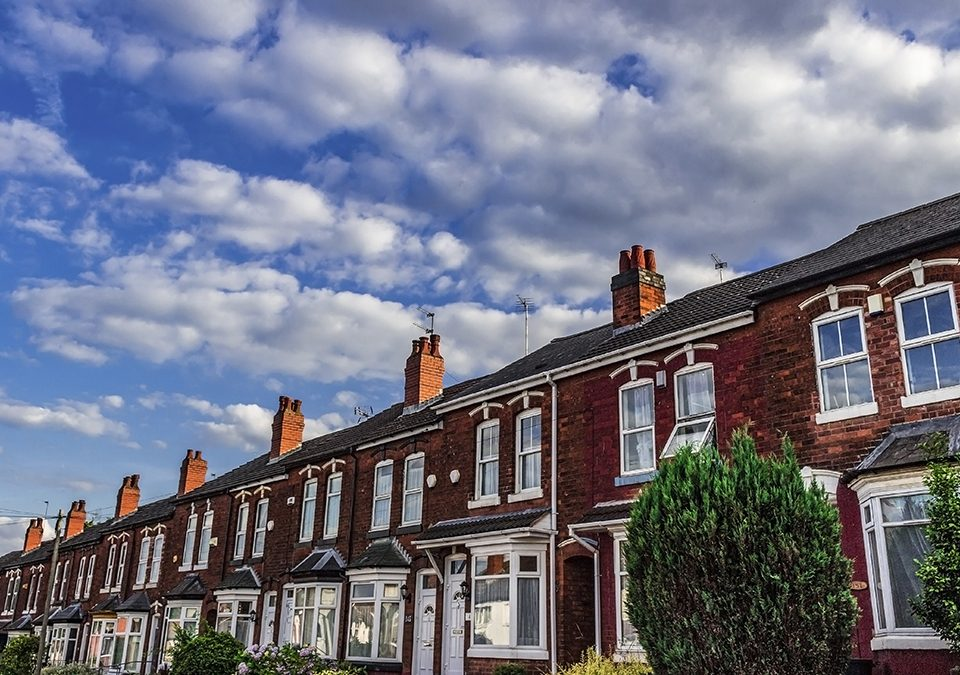 Why You Should Invest in Property Maintenance for Your Home