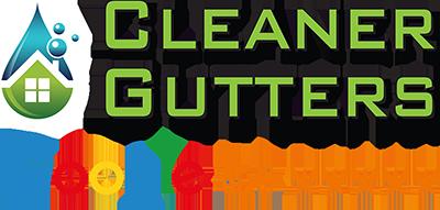 cleaner-gutters-logo-400-stars